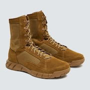 Light Assault Boot 2 - Coyote