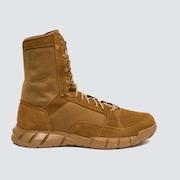Light Assault Boot 2