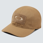 SI Hat