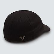 SI Hat - Black