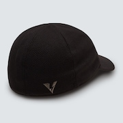 SI Cap - Black