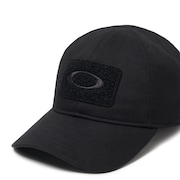 SI Cotton Cap