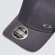 Tinfoil Cap - Dark Gray