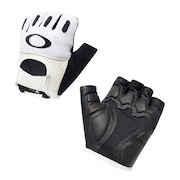 Factory Road Gloves 2.0