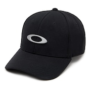Tincan Hat - Jet Black