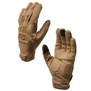 Flexion Glove