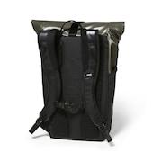 Factory Pilot Backpack 25L - DARK BRUSH