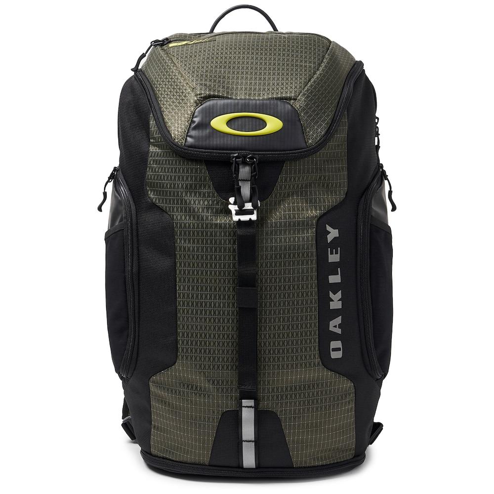 Oakley Link Backpack Dark Brush 92910 86V   Oakley FR