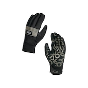 Factory Spring Gloves