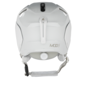 MOD5 - Polished White