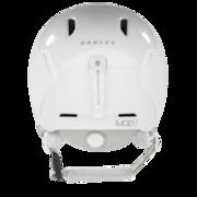 MOD3 - Polished White