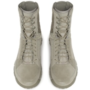 Light Assault Boot 2 - Sage