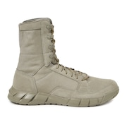 Light Assault Boot 2 - Sage