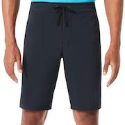 Icon Woven Shorts