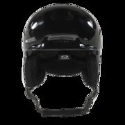 MOD5 - MIPS - Polished Black