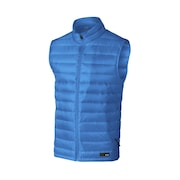 Icon Lightweight Down Vest - OZONE