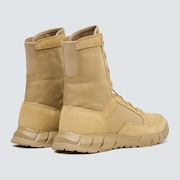 Light Assault Boot 2 - Desert