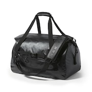 FP 42L Duffel - Blackout