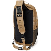 Extractor Sling Backpack - Coyote