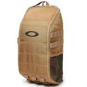 Extractor Sling Backpack