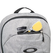 Blade™ Wet/Dry 30 Backpack - Heather Gray