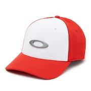 Tincan Hat