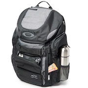 Enduro 30L 2.0 - Blackout