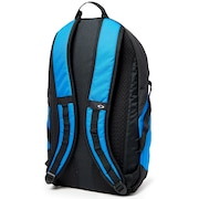 Holbrook 20L Backpack - Ozone