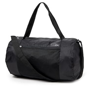 Packable Duffle 26L - Blackout