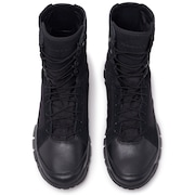 SI Light Patrol Boot - Blackout