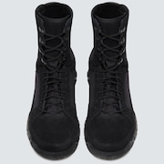Light Assault Boot 2 - Blackout