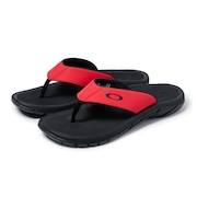Super Coil Sandal 2.0 - Red Line