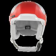 MOD5 - Matte Neon Coral
