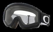L-Frame® MX Goggle