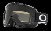 O-Frame® MX Sand Goggle