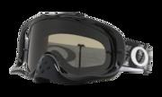 Crowbar® Sand MX Goggle