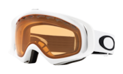 Crowbar® Snow Goggle