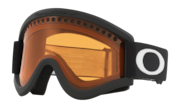 E-Frame® Snow Goggle