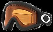 E-Frame® Snow Goggles