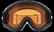E-Frame® Snow Goggles - Black