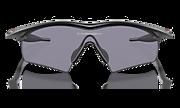 Standard Issue M Frame® Hybrid® - Black