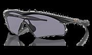 Standard Issue M Frame® Hybrid® Array
