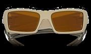 Standard Issue Gascan® Desert Collection - Sand