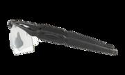 Standard Issue Ballistic M Frame® 2.0 Strike - Matte Black