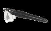 Standard Issue Ballistic M Frame® 2.0 Strike - Black