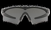 Standard Issue Ballistic M Frame® 2.0 - Black