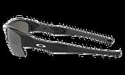 Flak Jacket® XLJ - Jet Black