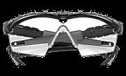 Standard Issue Ballistic M Frame® 2.0 Array - Black