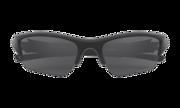 Standard Issue Flak Jacket® XLJ - Matte Black