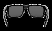 Holbrook™ - Polished Black / Grey Polarized
